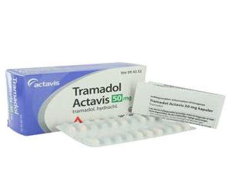 Self Detox From Tramadol by Tramadol Actavis Zeridame Opioid Painkiller Order