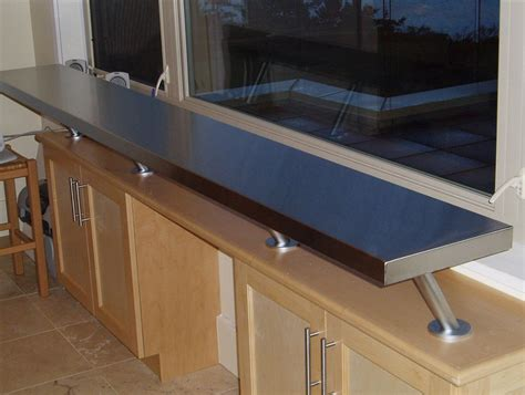 Bar Counter Tops by Basement Bar Design 7 Bar Top And Countertop Surfaces