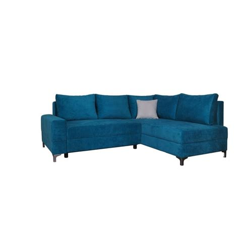 Modern Corner Sofa Bed Modern Corner Sofa Bed Sofas Home Furniture