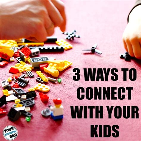 Find With Common Interests Common Interest With Your Yourmoderndad