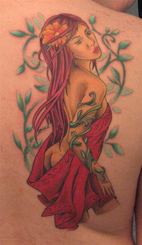 sensual tattoo designs expo the largest collection of expo page 82