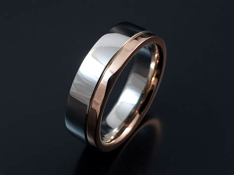 Gents  Ee  Wedding Ee    Ee  Ring Ee   Unique And Bespoke Designs For