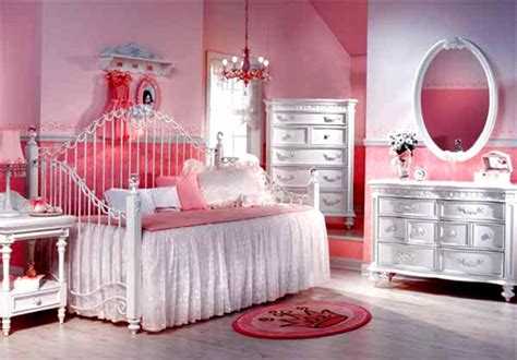 juegos de decorar casas y habitaciones de hello kitty dormitorios color rosa para ni 209 as rom 193 nticas dormitorios
