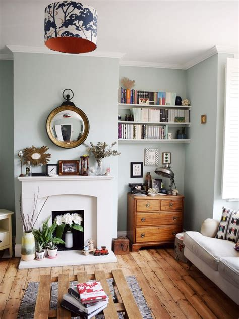 small home interior best 25 small cottage interiors ideas on