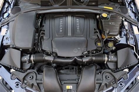 koenigsegg agera r engine diagram 2010 jaguar xfr engine diagram koenigsegg agera r engine