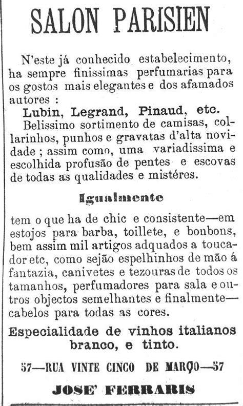 H Mes 1879 novo mil 234 nio hist 243 rias e lendas de santos propaganda