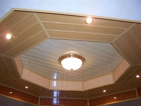 pvc ceiling panels pvc ceiling panels decor references