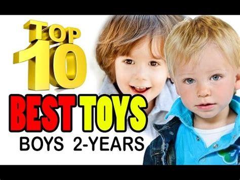 christmas presents boys 2 3 years top 10 best toys for 2 year boys educational great ideas beau s farm