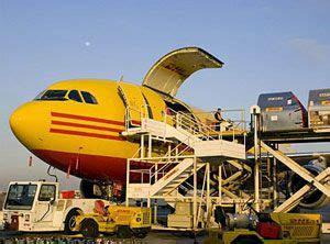 more guaranteed cargo space for air freight operation industry shipping news from the