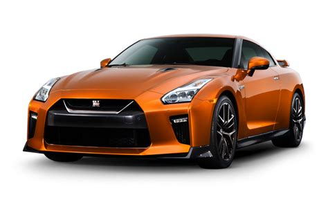 all nissan car nissan gt r reviews nissan gt r price photos and specs