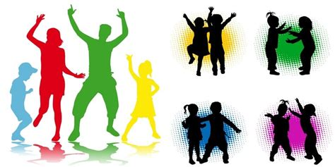 Easy Dinner Party Main Dishes - the best playlist for a fun family dance party