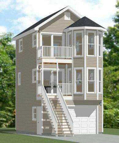 two story tiny house two story tiny house beautiful tiny houses pinterest