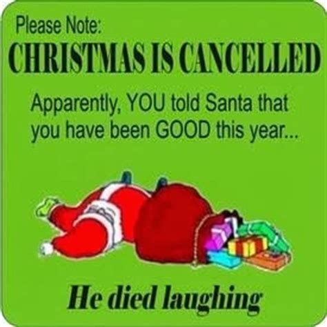 christmas  cancelled pictures   images  facebook tumblr pinterest  twitter