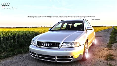 audi commercial audi a4 commercial wallpaper by blueg6o on deviantart