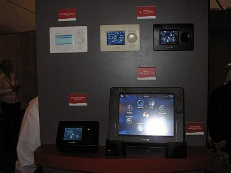 4 home theater controller system audioholics