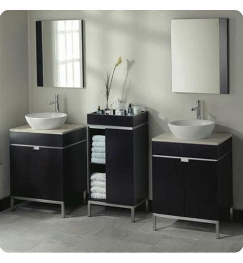 american standard 9205024 339 studio 22 inch vanity