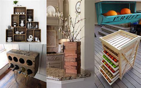 muebles para el hogar 12 maneras poderosas de utilizar pallets en muebles para