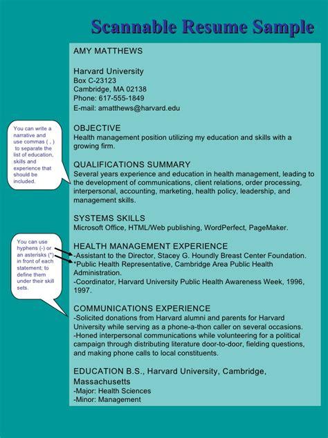 Resume And Cover Letter Workshop Uq Resume And Coverletter Workshop 2009
