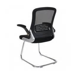 chaises de bureau et chaises bureaux en cuir si 232 ges cuir