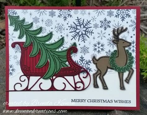 mcmichael gallery showcases christmas cards from group of 1000 images about christmas cards and gifts on pinterest