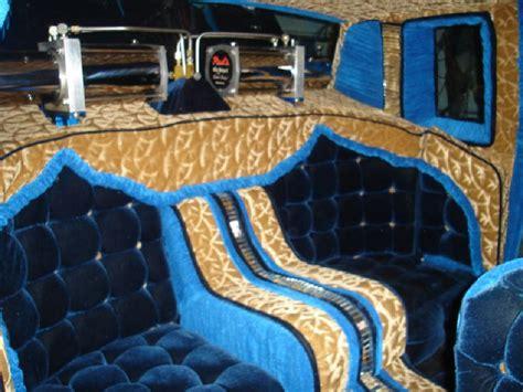 lowrider upholstery 10 best lowrider interior images on pinterest bespoke