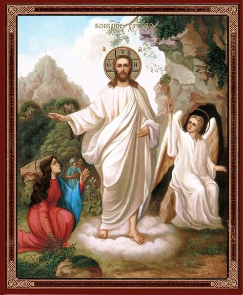 easter sunday jesus resurrection 317 best images about easter sunday resurrection of jesus