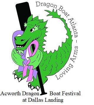 dragon boat festival acworth acworth dragon boat festival acworth tourism
