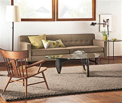 andre sofa room board furniture decor