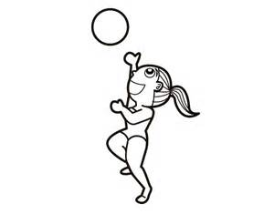Infinity Game Coloring Pages Coloring Pages