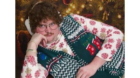 worst glamour shots   funny christmas sweaters christmas humor family christmas