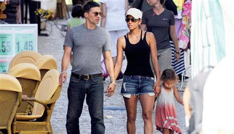 it s a boy halle berry gives birth at 47 years old halle berry gives birth to a boy bulawayo24 news