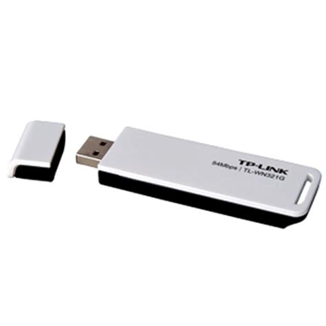 Usb Wifi Wireless Buy Wireless Tp Link Wifi Usb Adapter Tl Wn321g