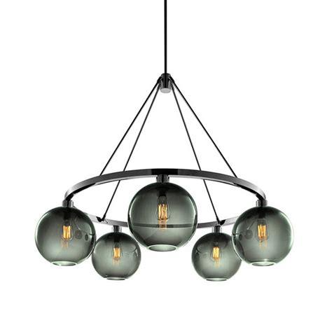 niche modern chandelier modern chandeliers
