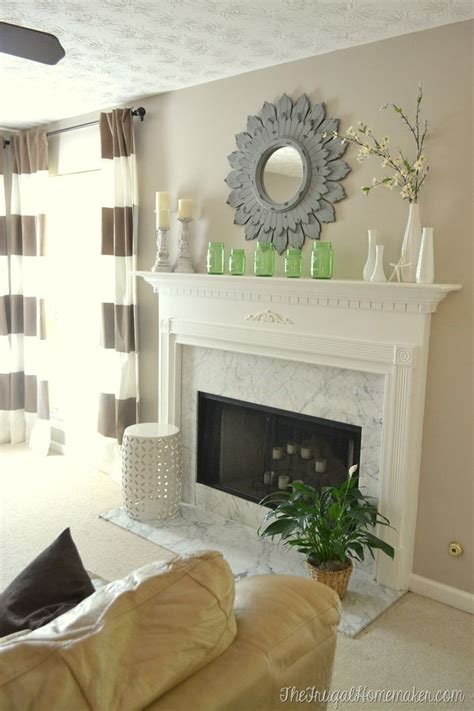 new paint in living room wheat bread by behr house
