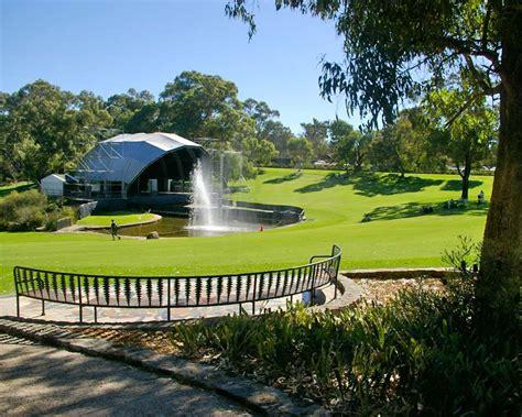 gardensonline gardens of the world kings park and