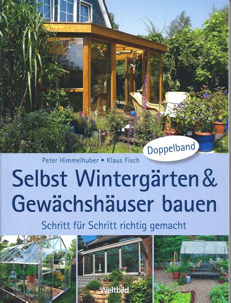 wintergarten auf terrasse bauen wintergarten auf terrasse bauen holzterrasse mit stufen