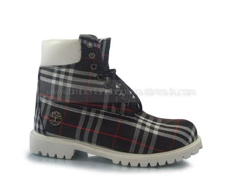 burberry boots mens mens burberry boots 28 images burberry leather boots