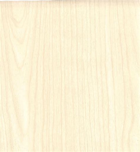 Home Decorative Wallpaper by Pvc Wood Grain Film For Decoration Lab16 34 Longyang