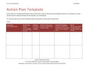 Remedial Plan Template by Doc 585591 School Plan Template 11 Free Sle