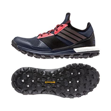 Adidas Response Trail | adidas response trail boost w shoe womens apparel at vickerey