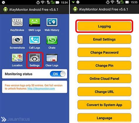 mobile keylogger keylogger free mobile s driverlayer search engine