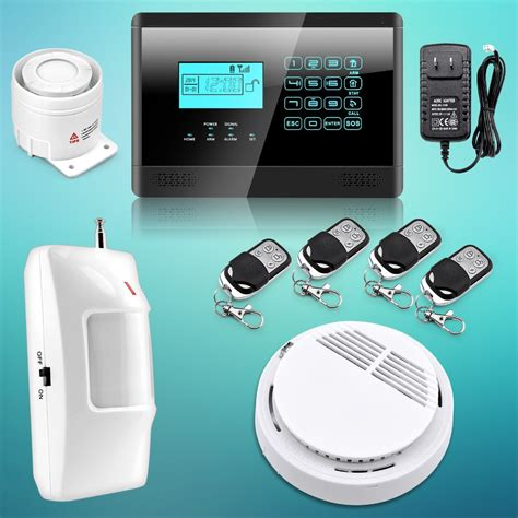 popular apartment home security systems buy cheap