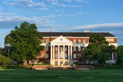 Of Maryland College Park Mba Ranking by Of Maryland Admissions Sat Scores And More