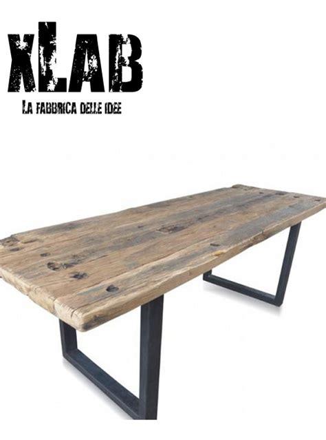 tavolo design nuova tavolo da pranzo in legno massiccio un design
