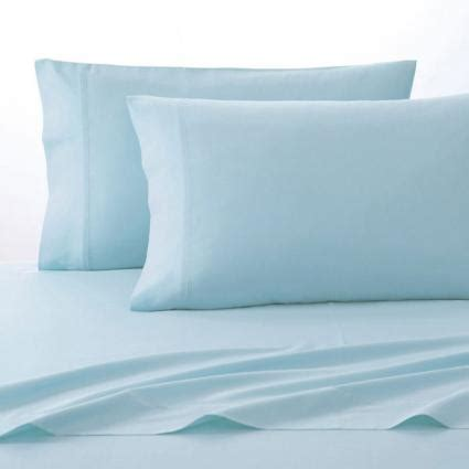 bed sheets that keep you cool bed sheets that keep you cool lovetoknow