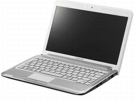Keyboard Laptop Toshiba Portege T210 Toshiba Port 233 G 233 T210 Ultraportable Netbook Launched