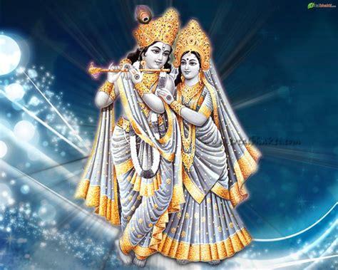 desktop themes hindu gods hd hindu god desktop wallpaper pictures download