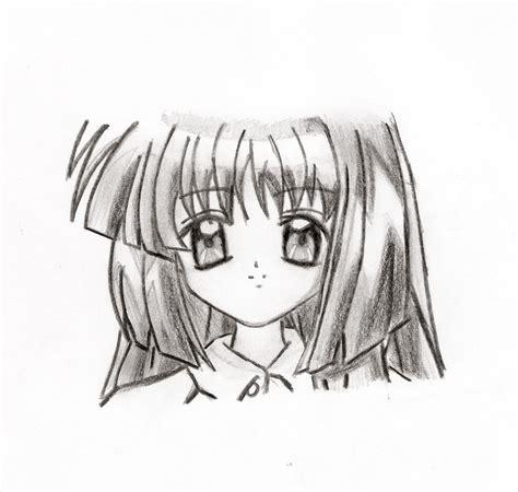 imagenes hipster para dibujar recopilaci 243 n de dibujos volumen 1 videojuegos animes