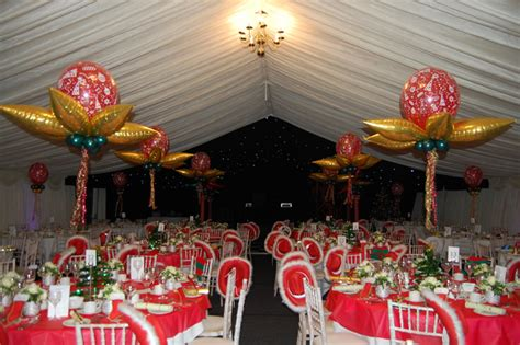christmas party decor santa claus is coming