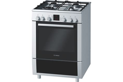 ovens by bsh home appliances selector
